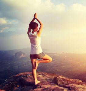 Wellness and Peace